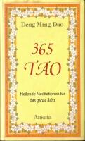 365 Tao