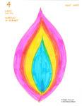 3 fold flame04