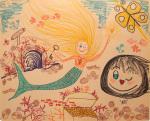 Miri The Mermaid
