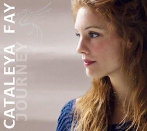 Cataleya Fay: Journey