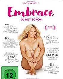 Embrace – Du bist schön!