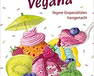 Gelateria vegana