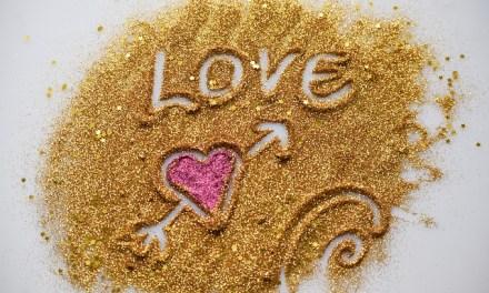 Bist Du in Kontakt mit der Liebe in Dir?