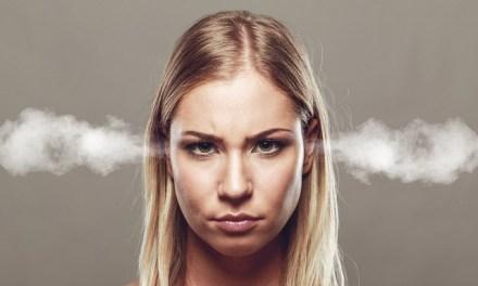 Steigere Deine emotionale Intelligenz