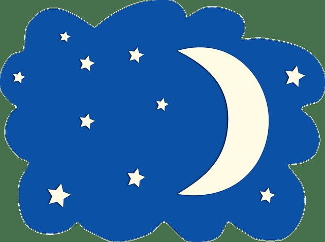 Neue Serie: Astrologie leicht erklärt!