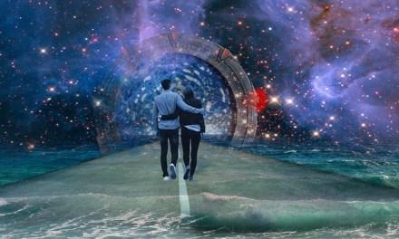 Astrologie einfach erklärt: Die Astrologiegeschichte
