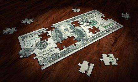 Die 15 Geld-Tipps  zur Erreichung Deiner finanziellen Unabhängigkeit, die zu 100% funktionieren