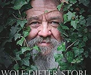 Wolf-Dieter Storl: Eine Legende der Natur zeigt dir seine Welt