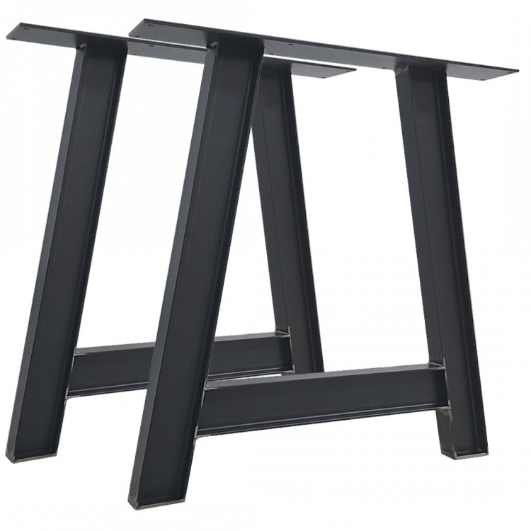 metal table legs pata de mesa pieds de table gambe per tavolo