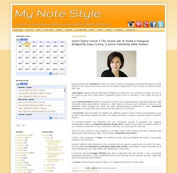 FireShot Screen Capture #054 - 'My Note Style_ Izumi Ogino riceve il Tao Awa_' - www_mynotestyle_com_2016_07_izumi-ogino-riceve-il-tao-award-per-la_ht