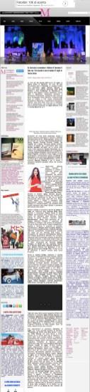 M Il Magazine