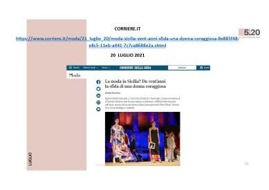 TAOMODA WEEK RASSEGNA STAMPA_2021_07_27_page-0052