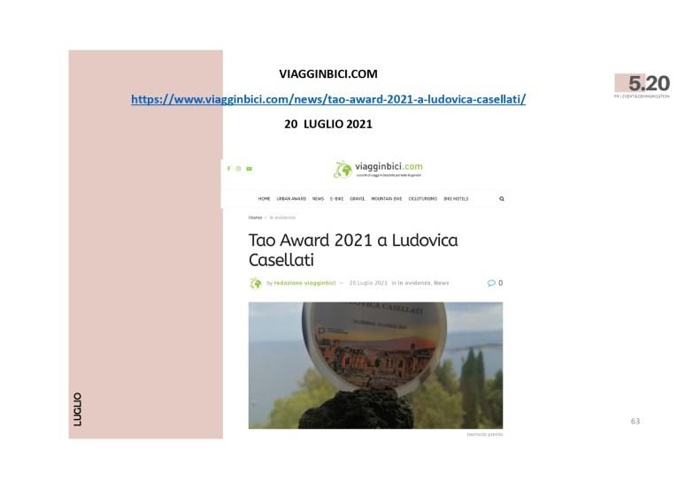 TAOMODA WEEK RASSEGNA STAMPA_2021_07_27_page-0063