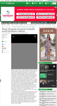 screencapture-ansa-it-sito-notizie-cultura-moda-2020-09-09-premi-taomoda-ad-antonio-grimaldi-award-excellence-a-marras_dca8e060-3918-4695-ad72-f28300af1ba8-html-1600622498423