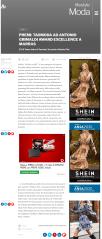 screencapture-anssa-it-canale_lifestyle-notizie-moda-2020-09-09-premi-taomoda-ad-antonio-grimaldi-award-excellence-a-marras_597e965f-53e4-4c53-8098-f1f919ebced6-html-1600623226208