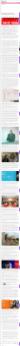 screencapture-deluxeblog-it-post-296480-taomoda-2019-programma-informazioni-ospiti-taormina-1565105877858 - Copia