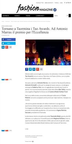 screencapture-fashionmagazine-it-community-dopo-lo-stop-a-luglio-tornano-a-taormina-i-tao-awards-ad-antonio-marras-il-premio-per-leccellenza-105855-1600621572260