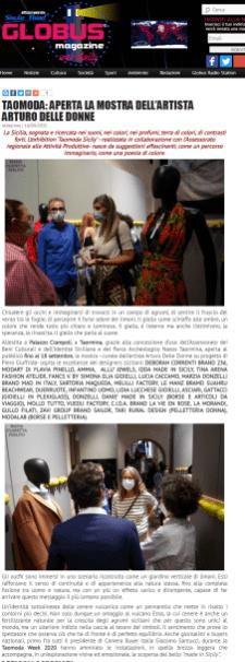 screencapture-globusmagazine-it-taomoda-aperta-la-mostra-dellartista-arturo-delle-donne-1600624910913