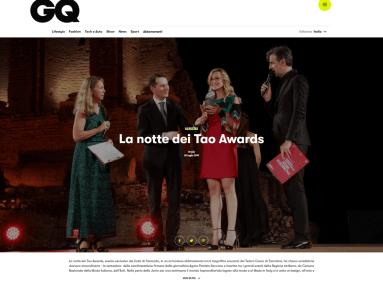 screencapture-gqitalia-it-lifestyle-gallery-tao-awards-2019-vincitori-foto-1565426435034