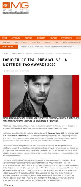 screencapture-imgpress-it-caffetteria-fabio-fulco-tra-i-premiati-nella-notte-dei-tao-awards-2020-1600621831645
