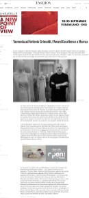 screencapture-it-fashionnetwork-news-Taomoda-ad-antonio-grimaldi-l-award-excellence-a-marras-1242051-html-1600622836766