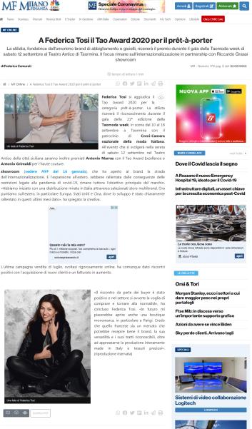 screencapture-milanofinanza-it-news-a-federica-tosi-il-tao-award-2020-per-il-pret-a-porter-202009091654173204-1600623428247