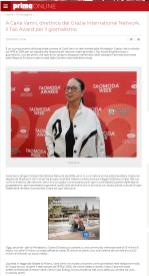 screencapture-primaonline-it-2020-09-17-312556-a-carla-vanni-direttrice-del-grazia-international-network-il-tao-award-per-il-giornalismo-1600623623676