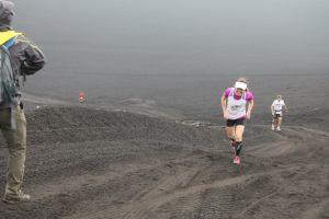 supermaratona-dell-Etna-2014