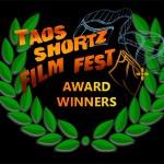 Award Winners Announced