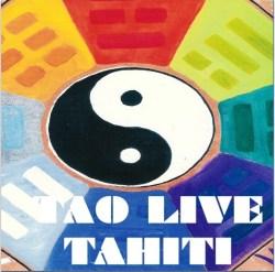 """Cours collectifs en ligne avec Fabienne Zoom """"TAO LIVE TAHITI"""""""