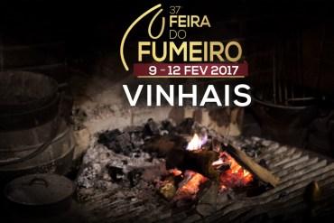 feira do fumeiro de vinhais
