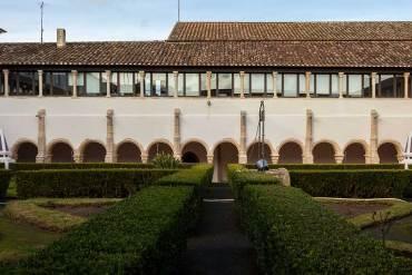 Convento de São Francisco Alenquer