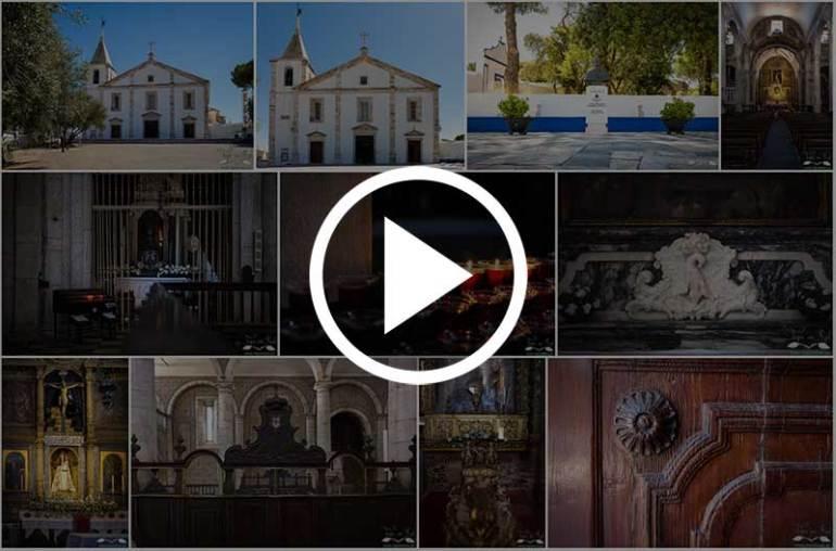 Santuário-de-Nossa-Senhora-da-Conceição_fotografias