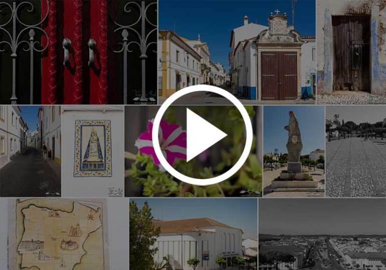 vila-viçosa_album-de-fotografias