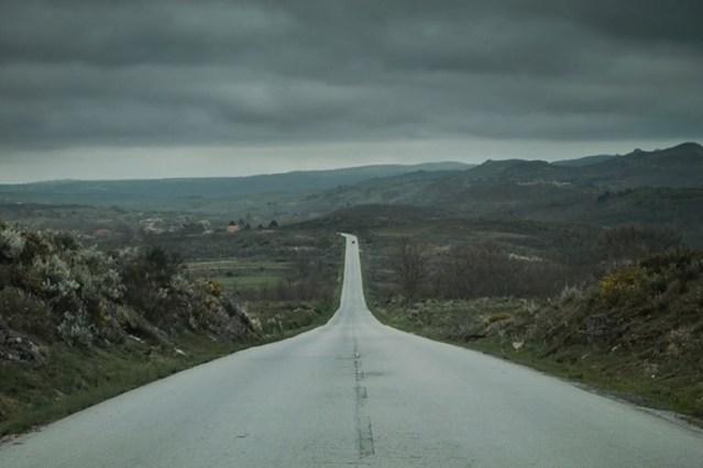 Documentário-Acima-das-Nossas-Possibilidades
