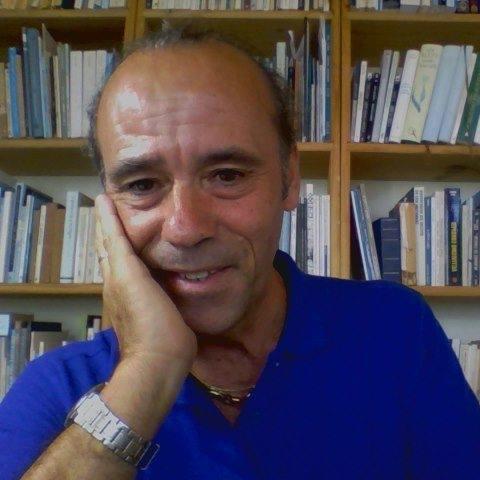 Manuel Neto dos Santos