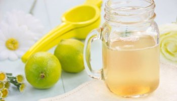 bebida hidratante