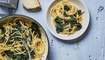 platos veggies