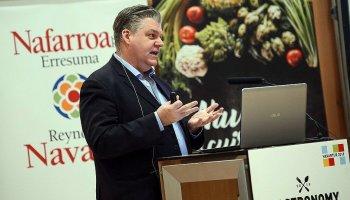 FoodTrex Navarra