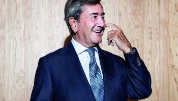 Alfonso Cortina