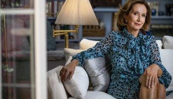 LOURDES PLANA BELLIDO, nueva presidenta de la Real Academia de Gastronomía