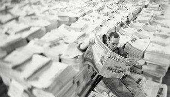 prensa-periódicos-noticias