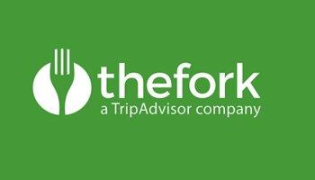 TheFork-Logo