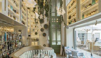 Restaurante-Bugao-Madrid