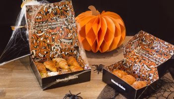 Manolitos-Halloween