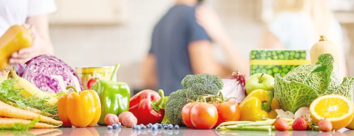 best nutritionist delhi   top #1 dietician south delhi   weight loss, ayurvedic & cancer dietician