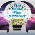 The Brain Fog Sessions