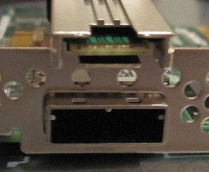 SFF-8088-External-SAS-Connectors for the SAS Connector Identification Guide