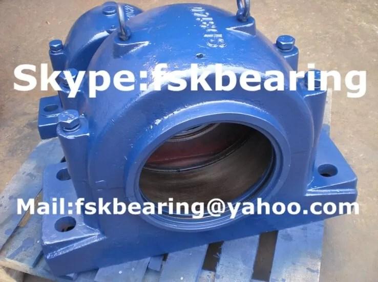 quality tapered roller bearings wheel hub bearing manufacturer