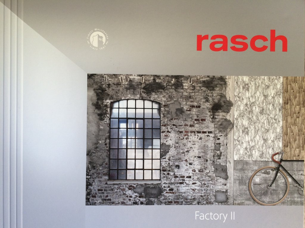 Image Result For Tapete Rasch
